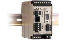 Modem Scada TD-36 485 AV/LV
