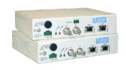 IP6704A TDMoEthernet