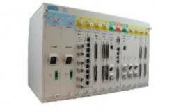 O9400R SDH/SONET ADM/TM