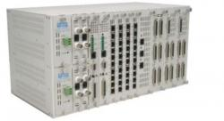 Thiết bị PCM AM-3440A