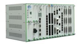 Thiết bị STM 1/4  Loop O9550