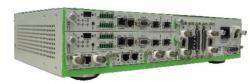 O9550-D SDH/SONET IMAP