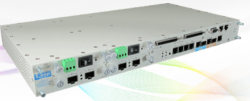 Loop-IP6510 Multiple WAN Router/Bridge