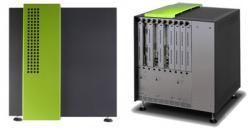 Tổng đài Siemens OpenScape Business X8
