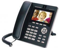 Điện Thoại Video Phone GXV3140