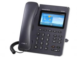 Điện thoại IP Grandstream GXP2000