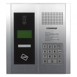 Máy gọi cửa cổng chung DRC-500LC/RF1