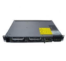 48vdc 60a 1U Rack rectifier system