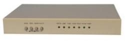 Ethernet to V.35 converter