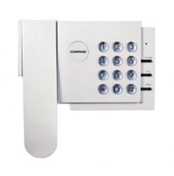 Máy điện thoại dành cho bảo vệ CDS-4GS