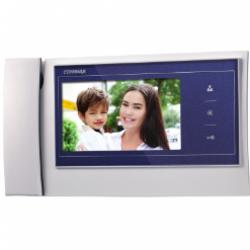 Chuông cửa màn hình màu CDV-70K