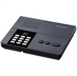 Điện thoại liên lạc nội bộ không tay nghe CM-810M
