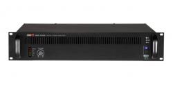 DPA-300/600/900/1200(S): Bộ Khuếch Đại 1CH