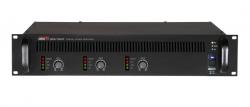 DPA-300T: Bộ Khuếch Đại 3CH x 300W
