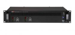 DPA-300D/DPA-600D: Bộ Khuếch Đại Công Suất
