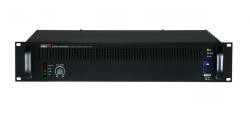 DPA-300/600/900/1200(SO):Bộ Khuếch Đại Công Suất