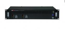 DPA-300DO/600DO:Bộ Khếch Đại Công Suất 2CH