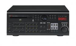 PAC-5000/5600: Bộ khuếch đại tổng hợp
