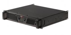V2-1000/2000/3000/4000_N: Amplifier Chuyên Nghiệp