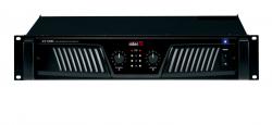 V2-5000: Amplifier Chuyên Nghiệp