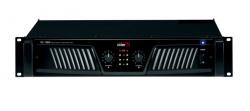 V2-1000/2000/3000/4000: Aplifier Chuyên Nghiệp