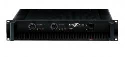 R150+/R300+/R500+: Dòng amplifier trở kháng thấp