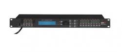 CSP-4.8: Bộ xử lý tín hiệu kỹ thuật số