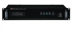 SC-6224: Bộ kiểm tra loa