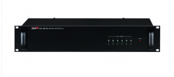 PX-6216: 16 x 8 ma trận âm thanh kỹ thuật số