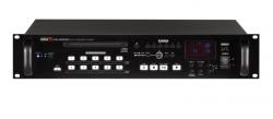 CD-6028:Bộ Phát Nhạc Nền Điện Tử CD/MP3/WMA