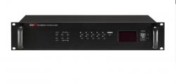 TU-6200: Bộ thu - phát FM/AM
