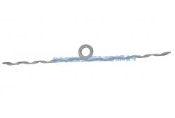 Tangent Suspension Clamp