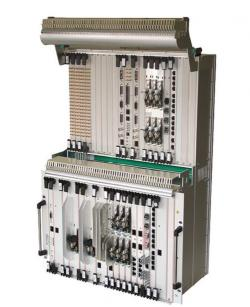 Alcatel-Lucent 1660 SM -  Synchronous Multiplexer