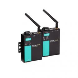 OnCell G3101-HSPA Series