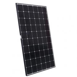 SEC Monocell Solar series
