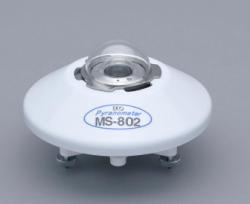 MS-802 Pyranometer