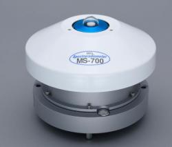 MS-700N Spectroradiometer