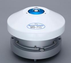 MS-711 Spectroradiometer