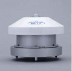 WISER II Spectroradiometer