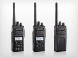 NX-3400/3420