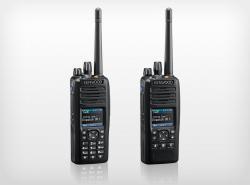 NX-5200