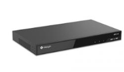 Pro NVR 5000 Series