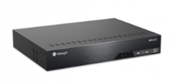 Pro NVR 7000 Series