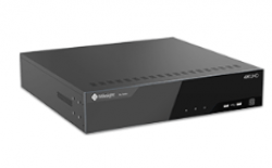 Pro NVR 8000 Series