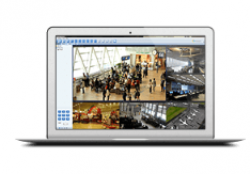 Milesight VMS Pro