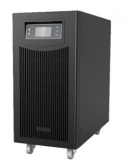 XPI-LV Series 1.0KVA-5.0KVA