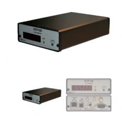 NTP100-OSC