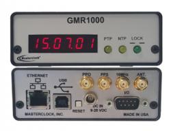 GMR1000