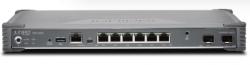 SRX300 Services Gateways