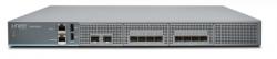 SRX4100 and SRX4200 Services Gateway